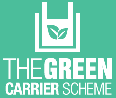 The Green Carrier Scheme Map